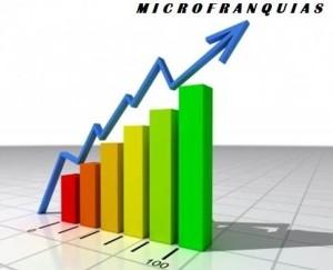 Microfranquias