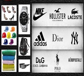 roupas importadas baratas